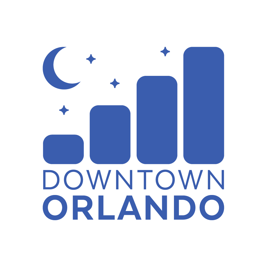 downtown-orlando-office-nighttime-economy-logo.png