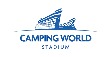 camping-world-stadium-logo-hover.png