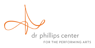 dr-phillips-performing-arts-logo-hover.png